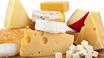 Cheesefinal