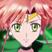 Sailor moon crystal act 5 sailor jupiter