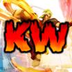 Kw logo 2