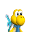 Kurt koopa avatar picture