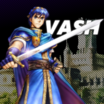 Marth profile hq