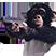 Monkeygun 52x52