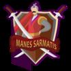 Manessarmatis