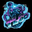 Tlg logonew1