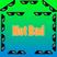 Notbad