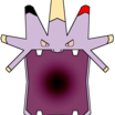 My own exploud icon