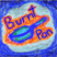 Burntpanprofile