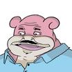Mw.slowpoke
