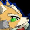 Fox discord pic