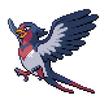 Pokemans 277