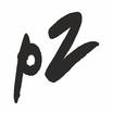 Logo pz