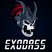 Exodass icon