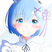 Rem.%28re zero%29.full.2009896