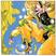Diobranflakes icon