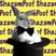Unoffical rabbit
