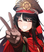 Oda nobunaga my first comission   2  2