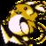 Raichu sprite by kriss80858 d5rs3ew