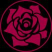 Rachel alucard rose vector