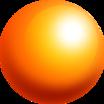 Ball 6x6