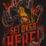 Get over here wallpaper 10941906