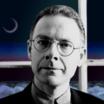 Fripp avatar lune 501ddbc