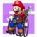 Mario steveobroil