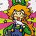 Peach avatar