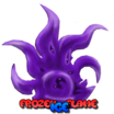 Frozeniceflame profile image b35d28758cea5dd0 300x300