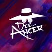 Empiregames dee ancer avatar