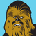 Wookiees fb 02