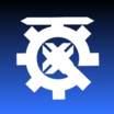 Aquatech5 profile image 1c9c6c703f4ce250 300x300