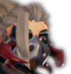 Discord profile