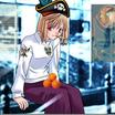 Tsukihime old 01 thumb