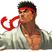 Ryu 3rd