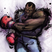 Balrog.%28street.fighter%29.full.549287