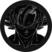 Logo canal youtube