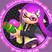 Purpleinklingpfp