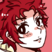 Sully icon