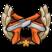 Gunpaw emblem