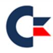 C logo1 (mobile) (custom)