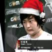 Flashface christmas