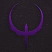Q1 logo qq
