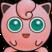 Jigglypuff ssb