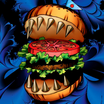 Hungryburger tf04 jp vg