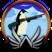 Aotw avatar system 009 rev malogos 666