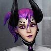 Luciferia