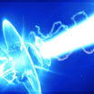 Dragon ball z kamehameha wallpaper high quality is cool wallpapers