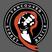 Vsb new logo