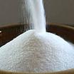 Sukker 180