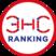 3hc ranking